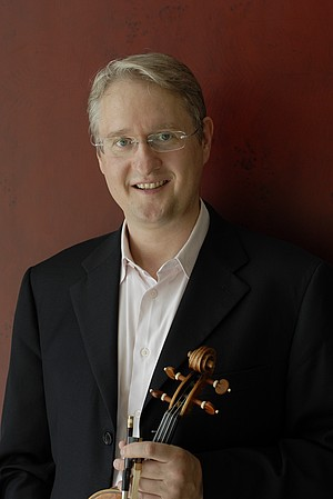 Daniel Gaede