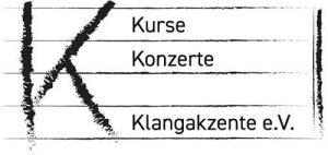 Logo-Verein_komp