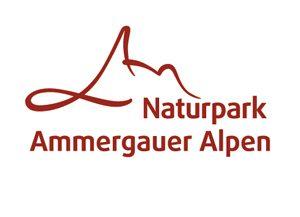AA-Logo-frei-Naturpark_4c