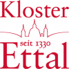 Kloster Ettal_CMYK