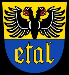 Wappen_Ettal